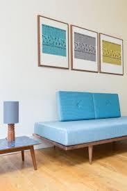 Mid Century Patterns 170 Best Midcentury Design Images On Pinterest Midcentury Modern