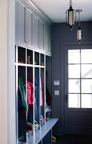 Built In Bench Mudroom 158 Best Mudroom Images On Pinterest Mud Rooms Laundry Rooms
