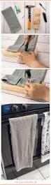 luxus ideen für küchenorganisatoren xzw1 wohnzimmer ideen modern