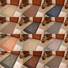 sisal rug ebay