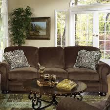 Bordeaux Nutmeg Paisley Loveseat 59 Best Sofa Images On Pinterest Sofa Amber And Brighton