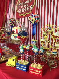 carnival birthday party 2137 best party ideas and decor images on birthdays