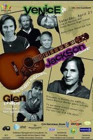 35 best jackson browne images on pinterest jackson browne music
