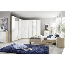 bedroom furniture two beds in one hideaway bed hanging storage