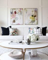 wall art for living room wall shelves