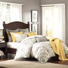 Jcpenney King Size Comforter Sets Bedroom Comforter Set Queen Size Bedding Sets Bedspread