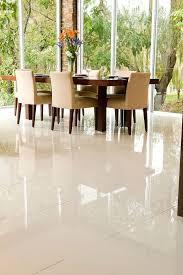 kitchen floor porcelain tile ideas appealing porcelain tiles for kitchen and tiles marvellous
