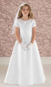 communion dress communion dress linzie mods minis big on the