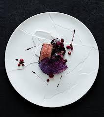 cuisine o restaurant cuisine
