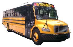 Luxury Van Rental In Atlanta Ga Atlanta Party Bus By Sq Your Party Bus Source In The A 770 407