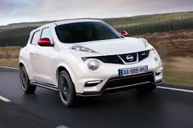 nismo nissan altima nissan live juke nismo in europe