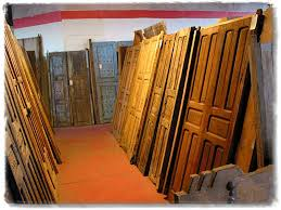 Barn Wood Doors For Sale Doors Sale U0026 Marvelous Sliding Barn Doors For Sale H36 About Small
