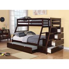 Crib That Converts To Twin Size Bed by Bunk Beds Ikea Svarta Bunk Bed Instructions Two Level Crib How