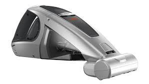 best cordless vacuum cleaners the top 5 handheld vacuum cleaners