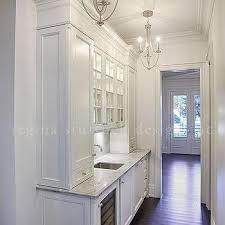 Ideas Concept For Butlers Pantry Design Butler Pantry Design Ideas Luxury Butler Pantry Designs Kitchen