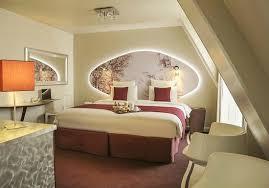 chambre d h es bastille chambre privilège picture of mercure bastille marais