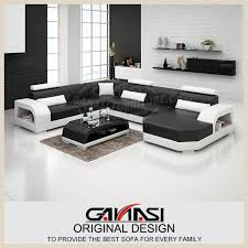 canapé chesterfield blanc moderne sofa set salon meubles d angle blanc chesterfield canapé