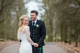 wedding photography award winning edinburgh wedding photographers and lina