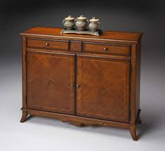 bedroom cabinets u0026 storage