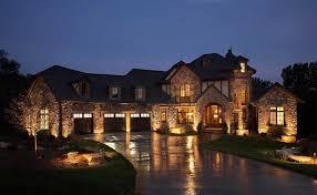 european luxury house plans architectural designs luxury house plan 890001ah is a european