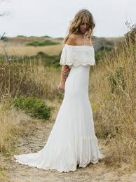 wedding dress boutique designers dresses ivory beau