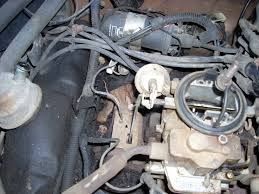 318 carb adjustment dodgetalk dodge car forums dodge truck