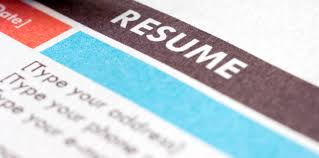 Jobs Don T Require Resume by 3 Examples Of Resumes For Flexible Jobs Flexjobs