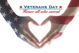 is home depot honoring veterans discount with black friday sales militarybridge u0027s big list of veterans day discounts u0026 freebies