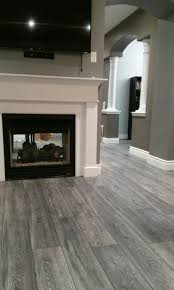Laminate Flooring Toronto Gallery Consumers Carpet