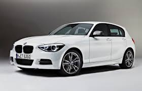 fastest bmw 135i top 10 fastest accelerating cars r550k in sa cars co za