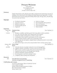 types resume resume requirements resume requirements by making use of modern