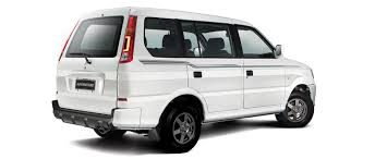 toyota van philippines adventure mitsubishi motors philippines corporation