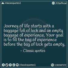 classic quotes home