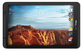 black friday off in amazon tablet amazon com verizon ellipsis 8 4g lte tablet black 8 inch 16gb
