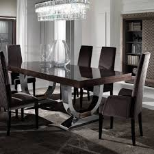 modern kitchen table and chairs set dining room modern kitchen table and chairs contemporary dining
