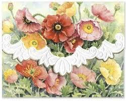 carol wilson christmas cards 12 best carol wilson carol s garden images on