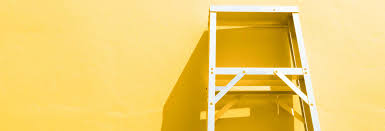 best ladder buying guide consumer reports