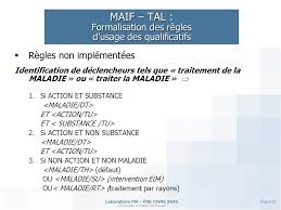 si鑒e oeuf suspendu maif si 100 images maif on alerte phishing la situation est