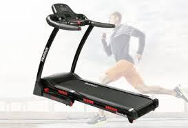 reebok jet 300 treadmill review cheapest price