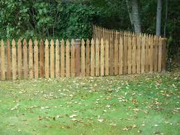 good fences u0026 bad neighbors a primer on property line disputes