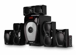home theater systems online blogbyemy com