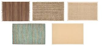 Area Rug Styles Types Of Area Rugs Visionexchange Co