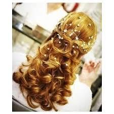 celtic wedding hairstyles elvish wedding hairstyles hair