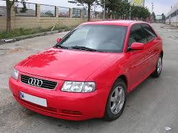 audi a3 turbo upgrade 1998 audi a3 overview cargurus