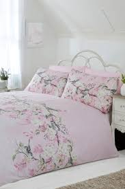 bedding sets duvet covers sets single king sizes bhs