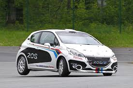 peugeot sport car peugeot sport announces new 208 r2 rally car