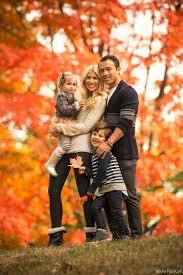 outdoor family portrait photo u0027s outdoor family