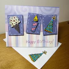 50 best birthday cards images on pinterest kid birthdays kids