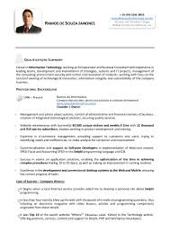 Exles Of Business Invoices by Acting Resume For Beginning Actors Popular Best Essay Ghostwriter