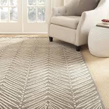 Chevron Shag Rug Flooring Lovely Safavieh Rugs For Floor Covering Idea